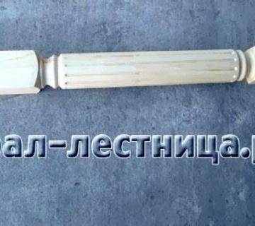 Столб №9 (рим) 90