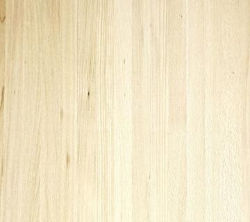 Щит мебельный цельноламельный бук Сорт В