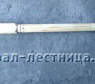 Балясина №9(рим) 50 х 50
